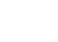 WestBoundAdventures